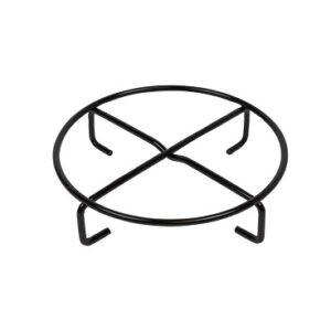 ValhalOutdoor VH20LS – Podstavek za posodo in ponve