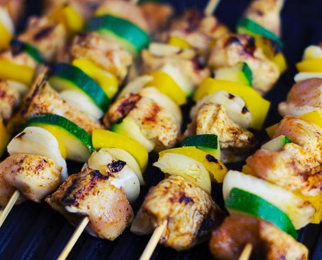 1600barbecue-bbq-close-up-