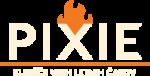 PIXIE_logo2