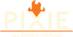 PIXIE_logo2EN