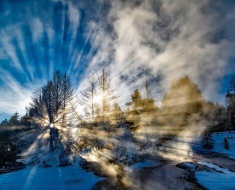 sun-rays-1721525_640